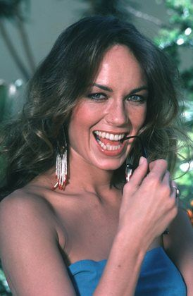 catherine bach roy orbisoncatherine bach cannonball run, catherine bach roy orbison, catherine bach, catherine bach net worth, catherine bach 2014, catherine bach 2015, catherine bach now, catherine bach husband found dead, catherine bach feet, catherine bach young and the restless, catherine bach playboy, catherine bach measurements, catherine bach age