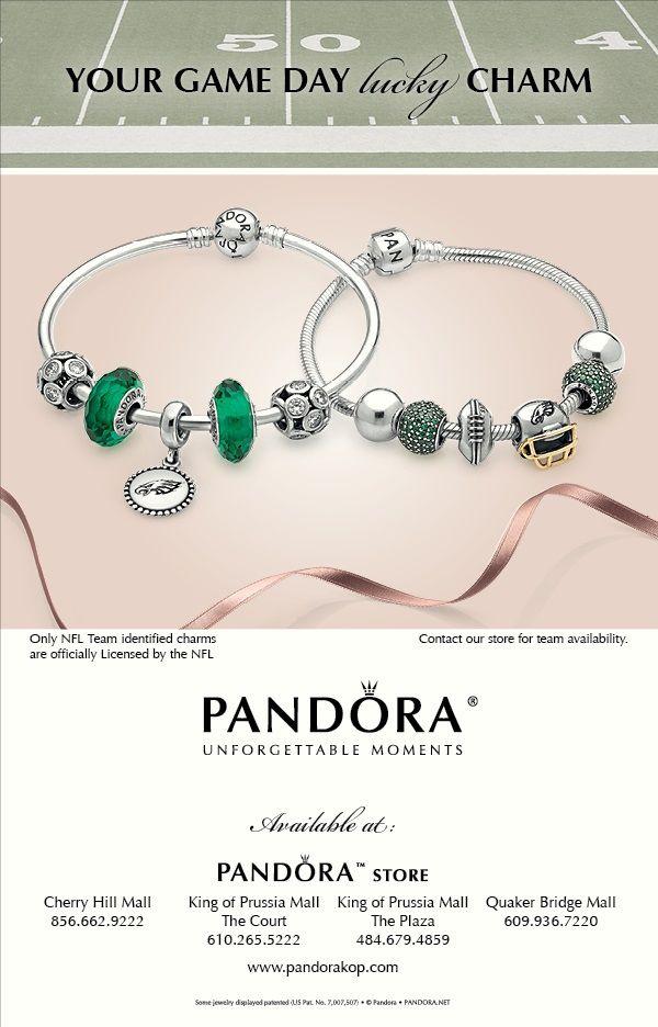 24++ Pandora jewelry cherry hill mall ideas in 2021