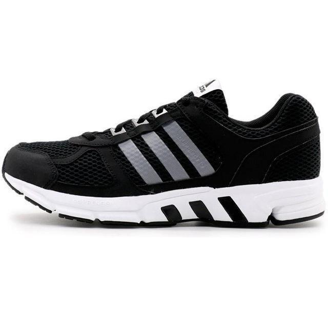 Original 2017 New Arrival Authentic Adidas Equipment 10 m Men\u0027s Running  Shoes Sneakers