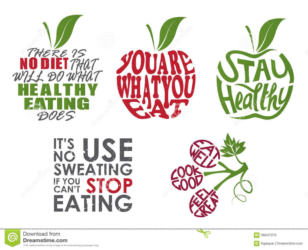 Pin by Tracy Jaynes on Healthier Options Health quotes