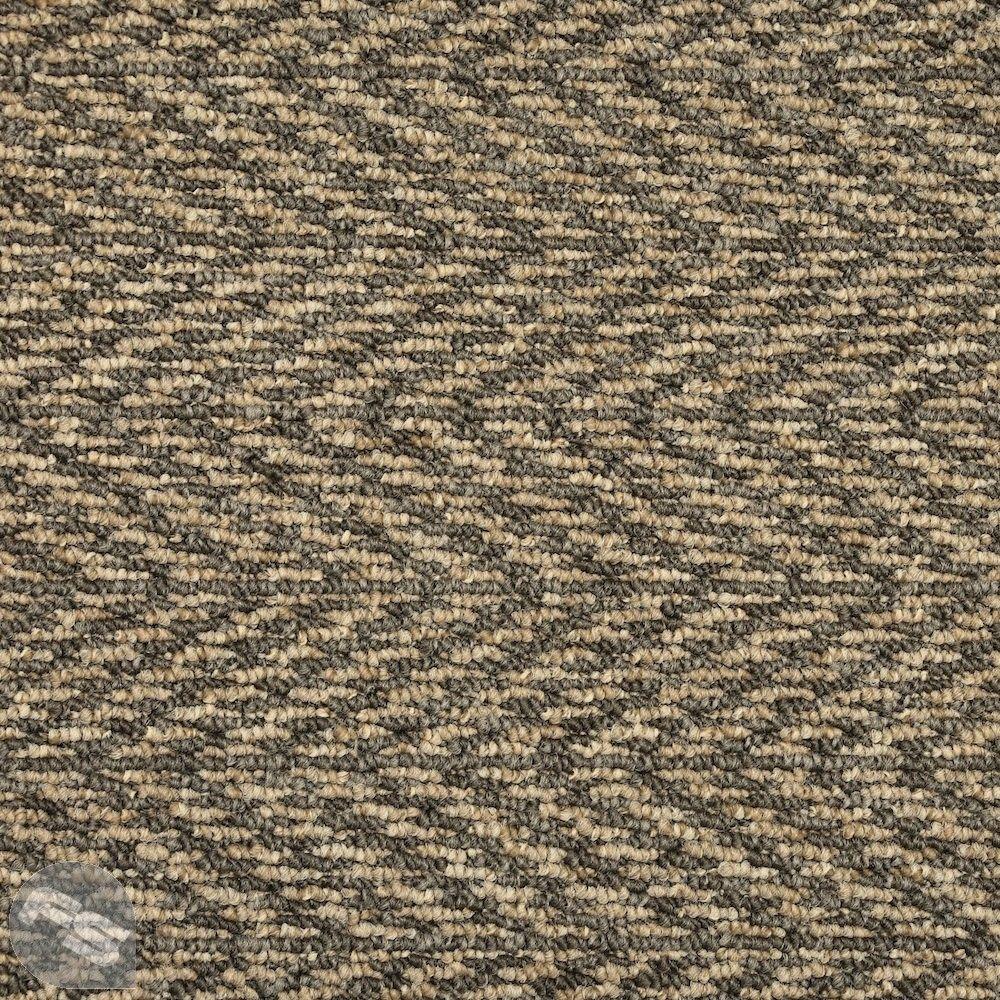 Highlands Tweed Cheap carpet, Carpets online, Flooring