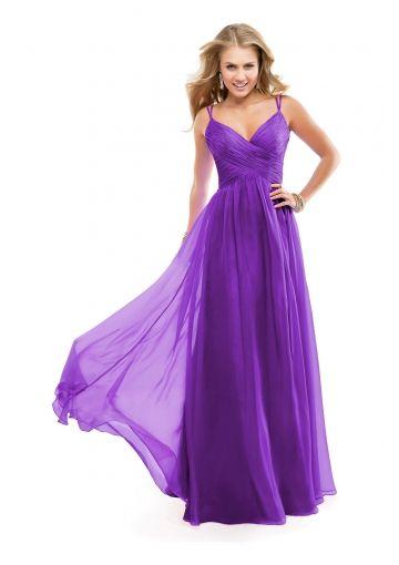 hitapr.net purple chifon dresses (35) #purpledresses | Dresses ...