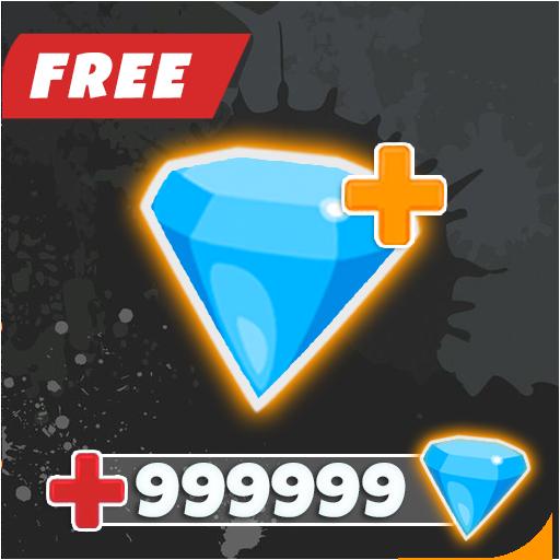 Garena Free Fire Diamond Free Fire Mod Apk Unlimited Money