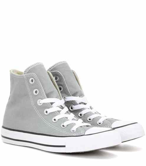 Sneakers Chuck Taylor All Star in tela | Converse