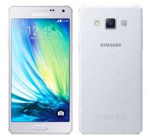 Harga Samsung Galaxy J Dan Spesifikasi Lengkap Dengan Pilihan Warna Samsung Galaxy J Juga Kelebihan Dan