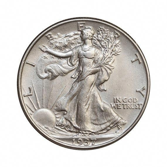 coins to cash near me