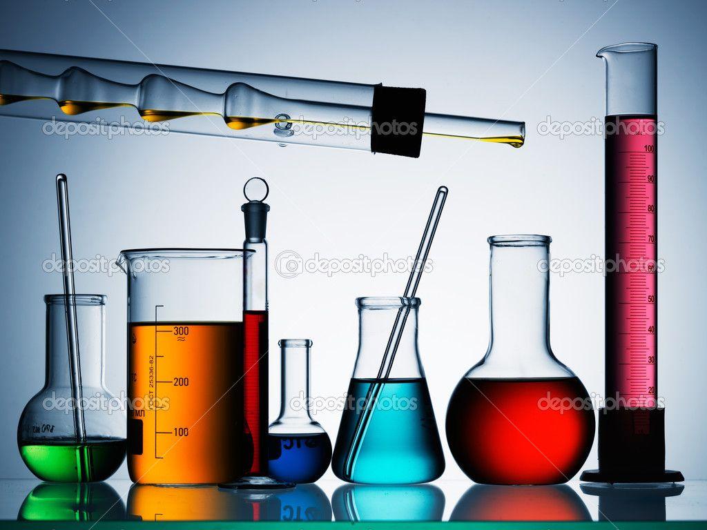 Medicine Lab