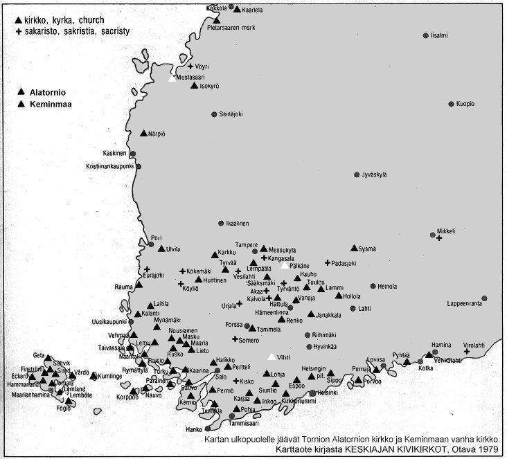 Https Www Google Fi Search Q Suomi Kartta Keskiaika Kartta