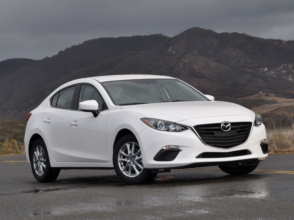 Best 25 mazda 3 2014 ideas only on pinterest mazda 3 black mazda 3 and mazda 3 mpg