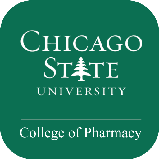 Chicago State CoP Mobile App Alumni Resources, Events