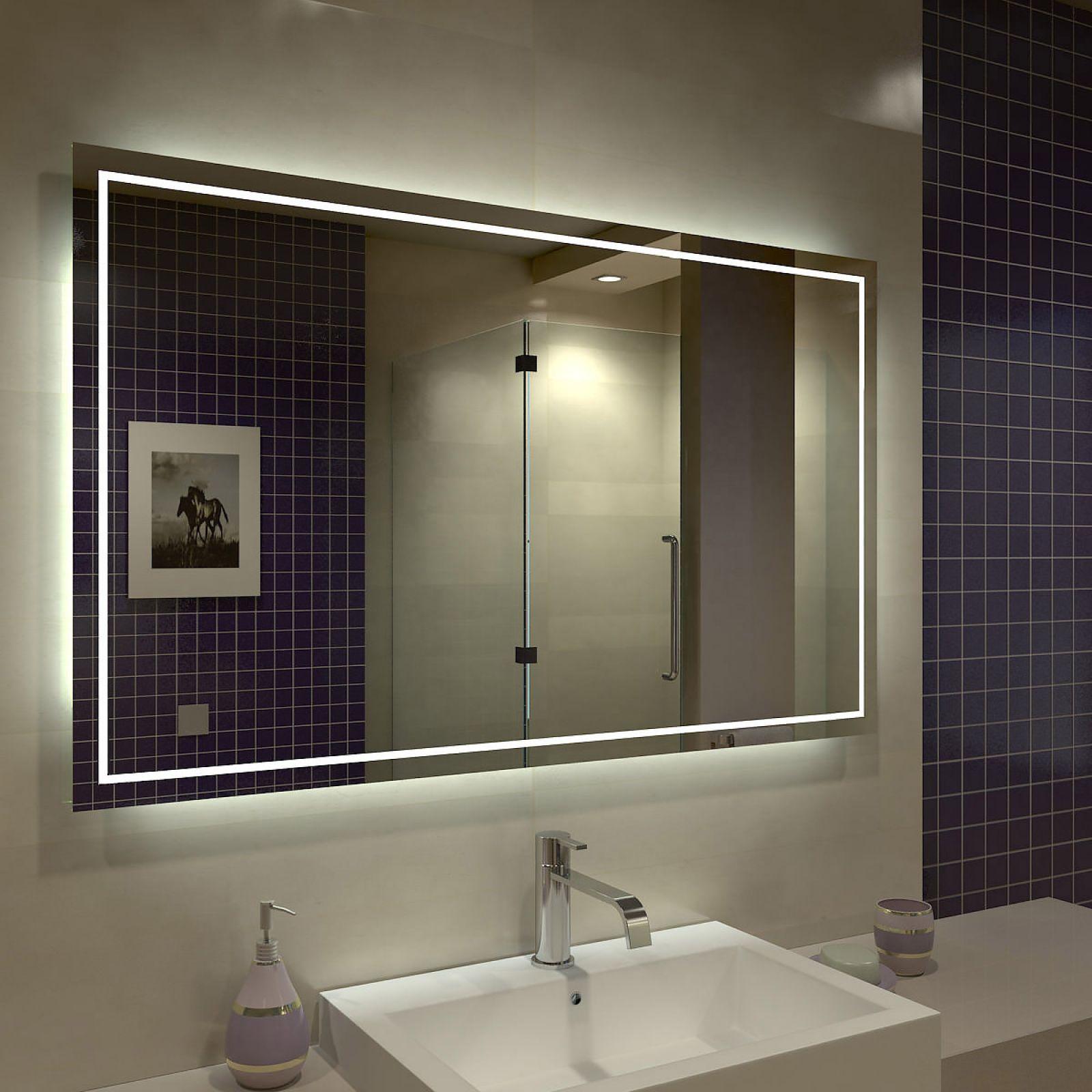 Online Alisveris Sitesi Turkiye Nin En Iyisi Trenvay Com Badspiegel Badezimmer Und Diy Badezimmerspiegel