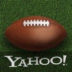 Yahoo Sports Fantasy Football