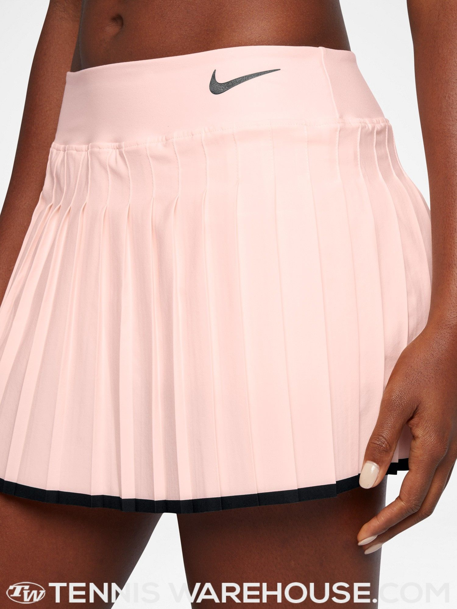 Nike Women S Fall Victory Skirt Tennis Outfit Women Tennis Clothes Tennis Dress