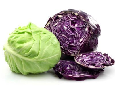 Cheesy Vegetable Bake Recipe Coleslaw Gout Diet Homemade Sauerkraut