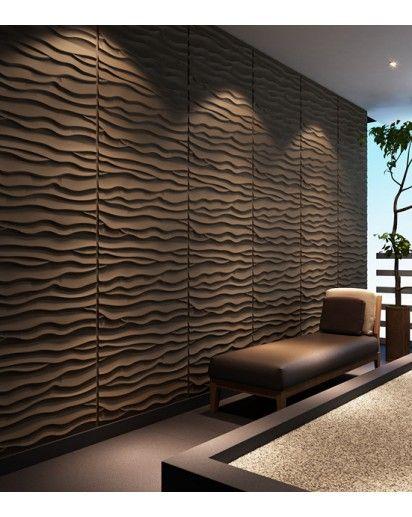 3d Board 3d Wall Panels Uk 3d Wallpaper For Walls Feature Walls Textured Wall Panels Wall Paneling 3d Wall Panels
