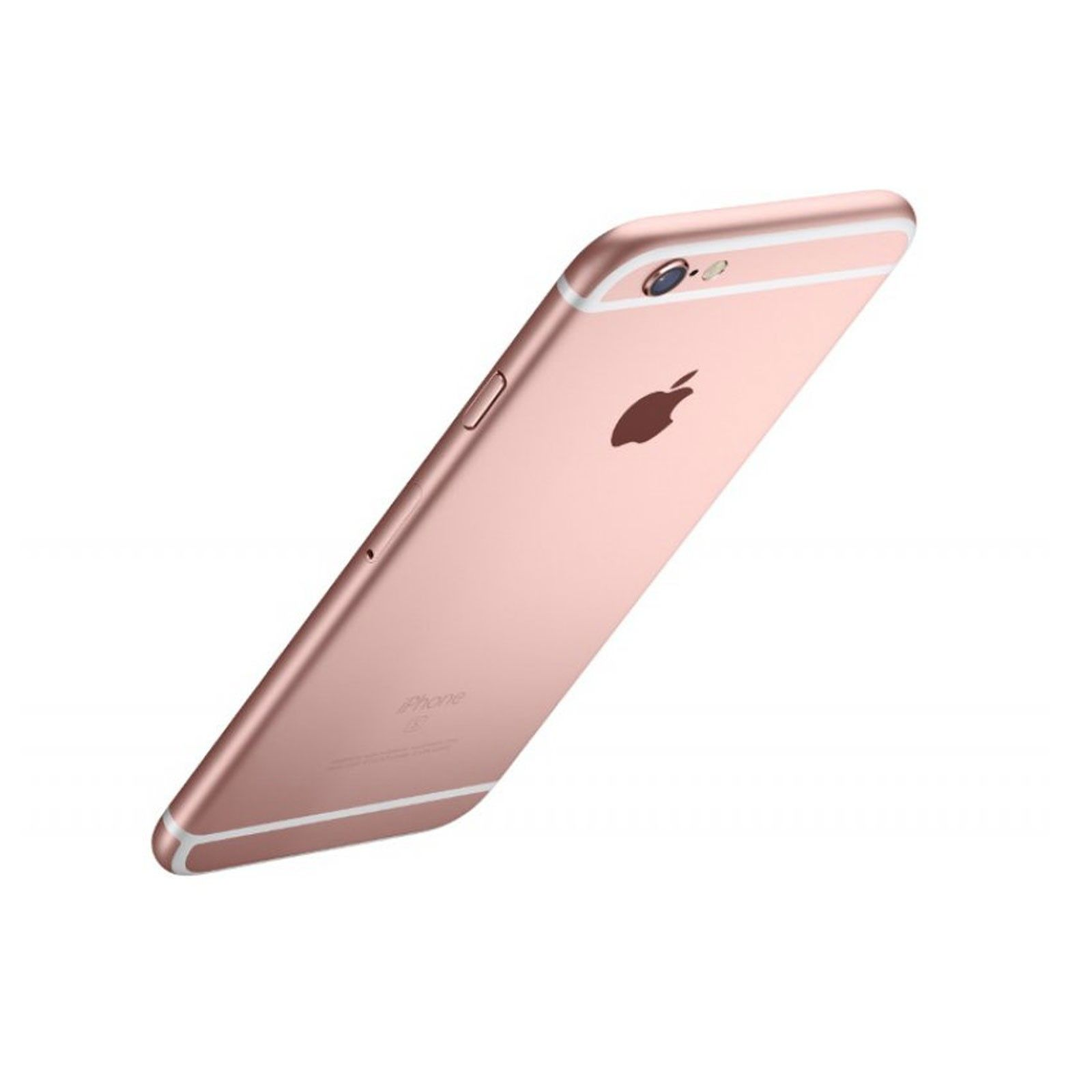 Apple IPhone 6s Plus Rose Gold 16GB Get Free Shipping And Cash
