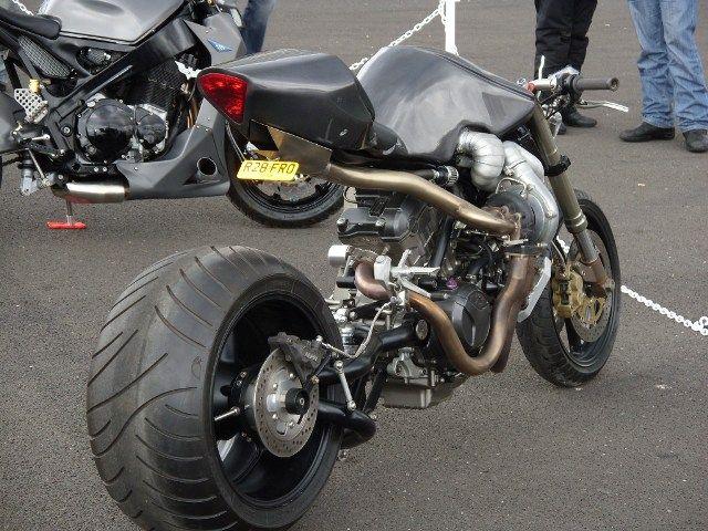 vtr turbo compressor moto belle moto pinterest. Black Bedroom Furniture Sets. Home Design Ideas