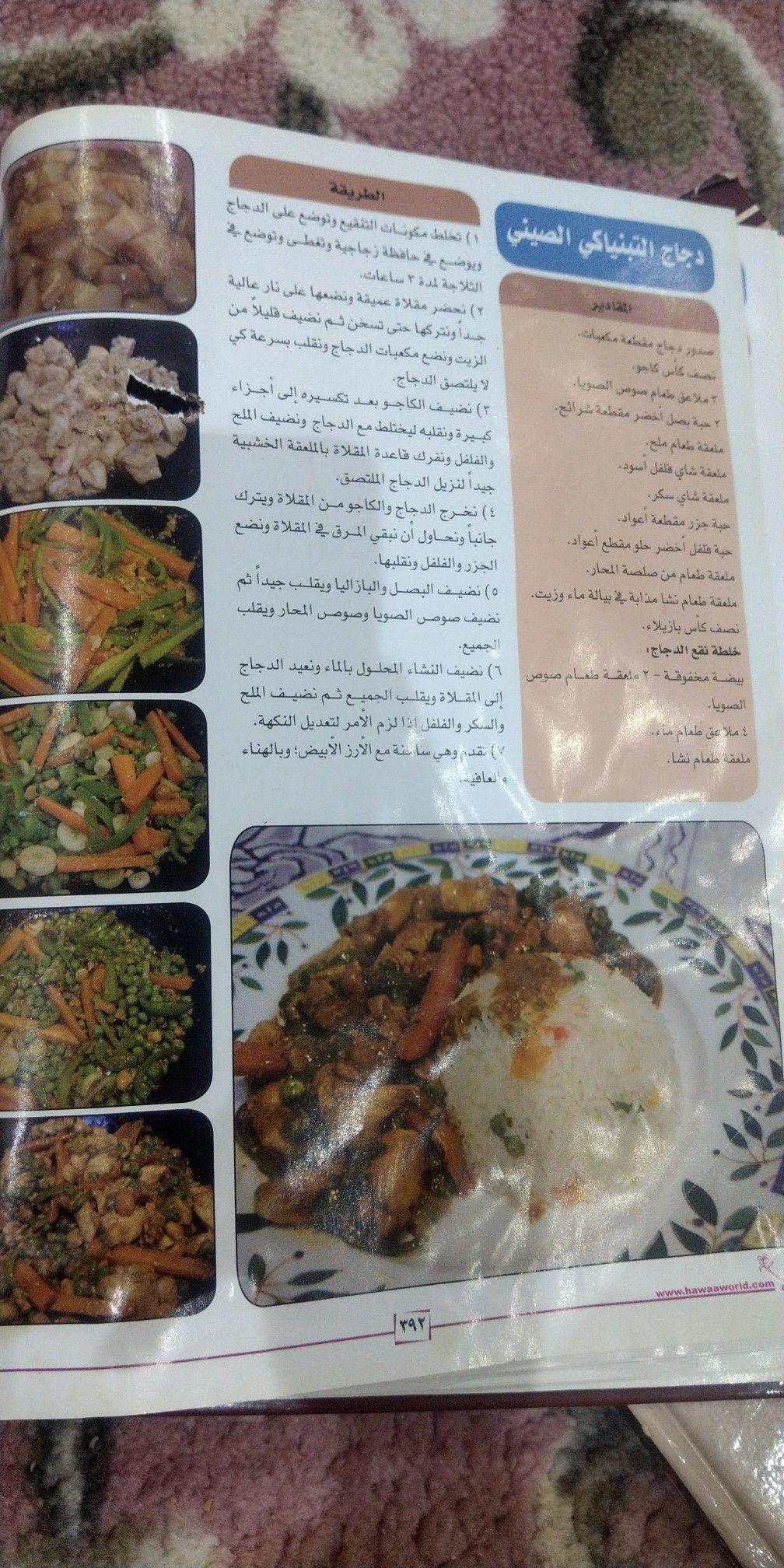 Pin By Koka Zamalek On وصفات Food Meat Steak