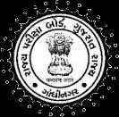 ITI Sankheda (Chhota Udepur) Recruitment For Pravasi