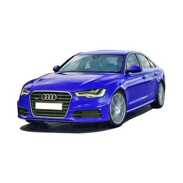 Http Cars Pricedekho Com Audi A6 View Audi A6 Price In India Starts At 39 86 000 As On Nov 30 2012 Latest New Audi A6 2012 Cost Audi A6 Compare Cars Audi
