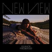 Eleanor Friedberger https://records1001.wordpress.com/