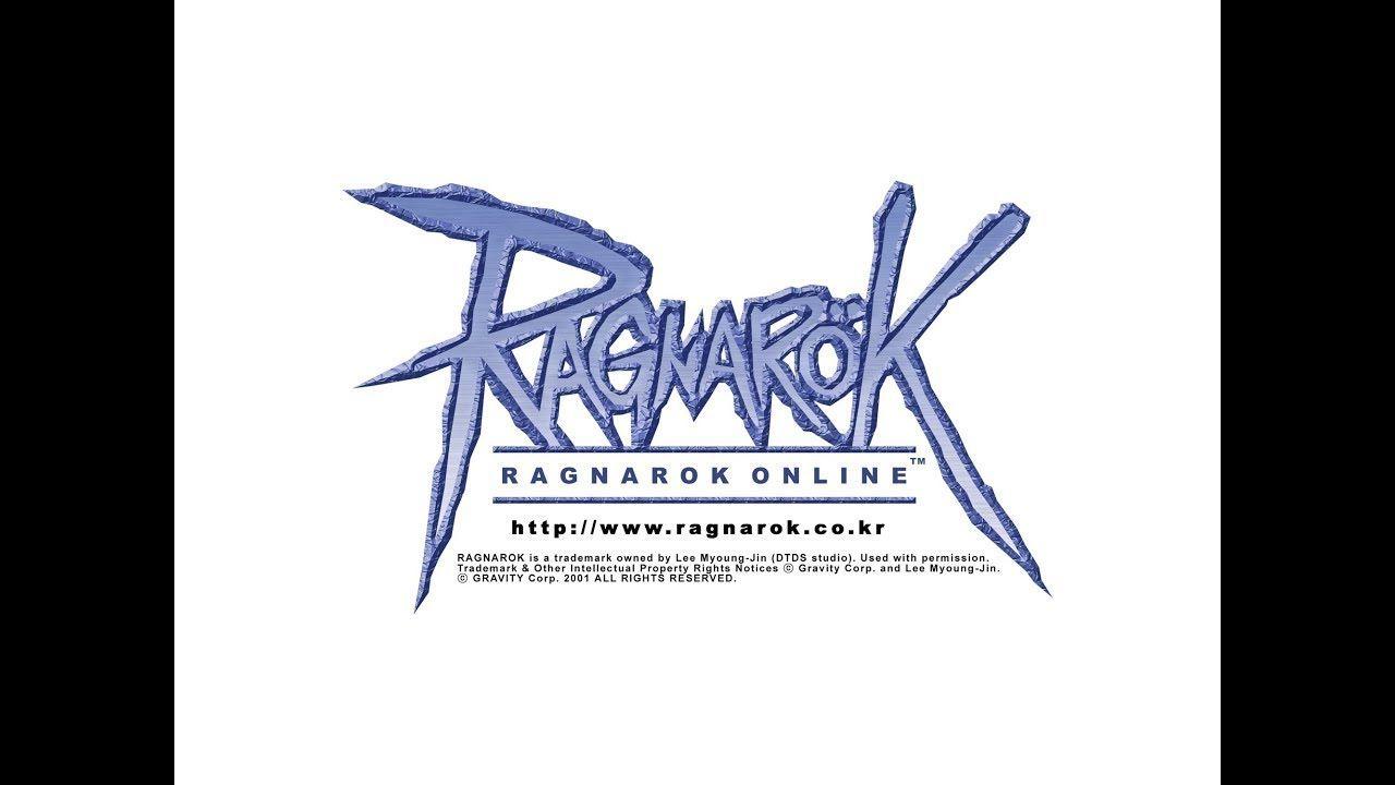 Ragnarok Online Game Opening