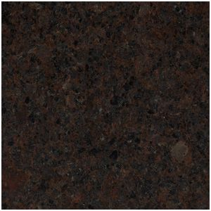 Coffee Brown Granite Countertop India