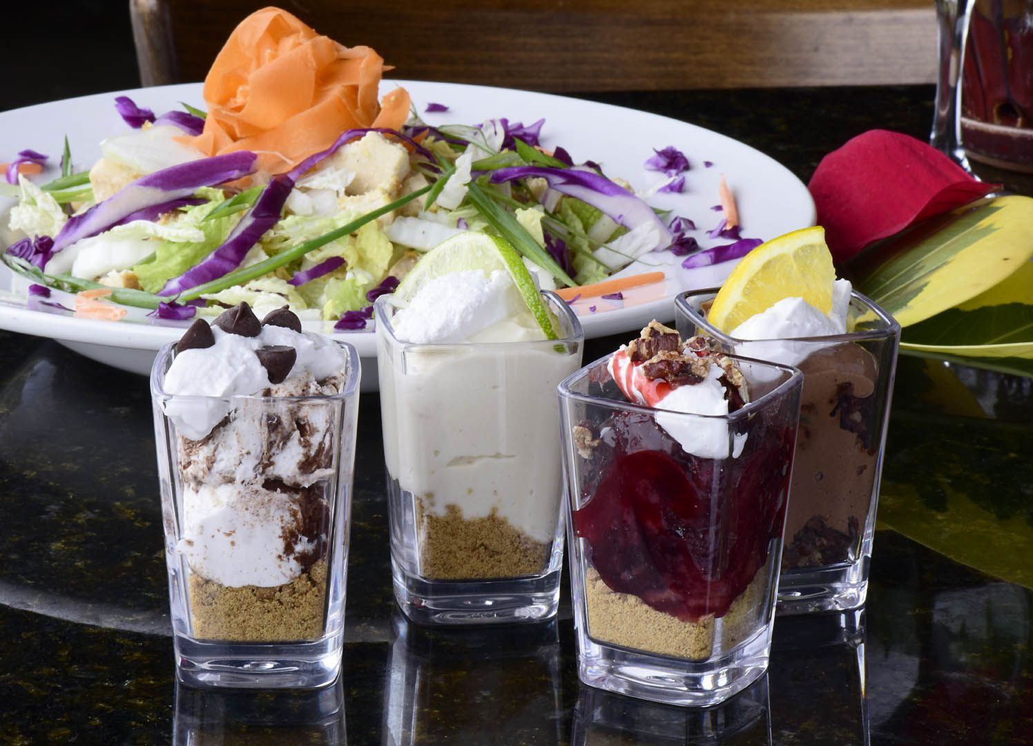 Cafe evergreen nokomis fl healthy food for a healthy