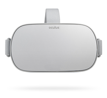 The Oculus Go is down to just 120 (With images) Oculus