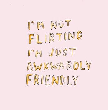 Pin by Taylor Norris on Wallpaper   Flirting quotes funny ...