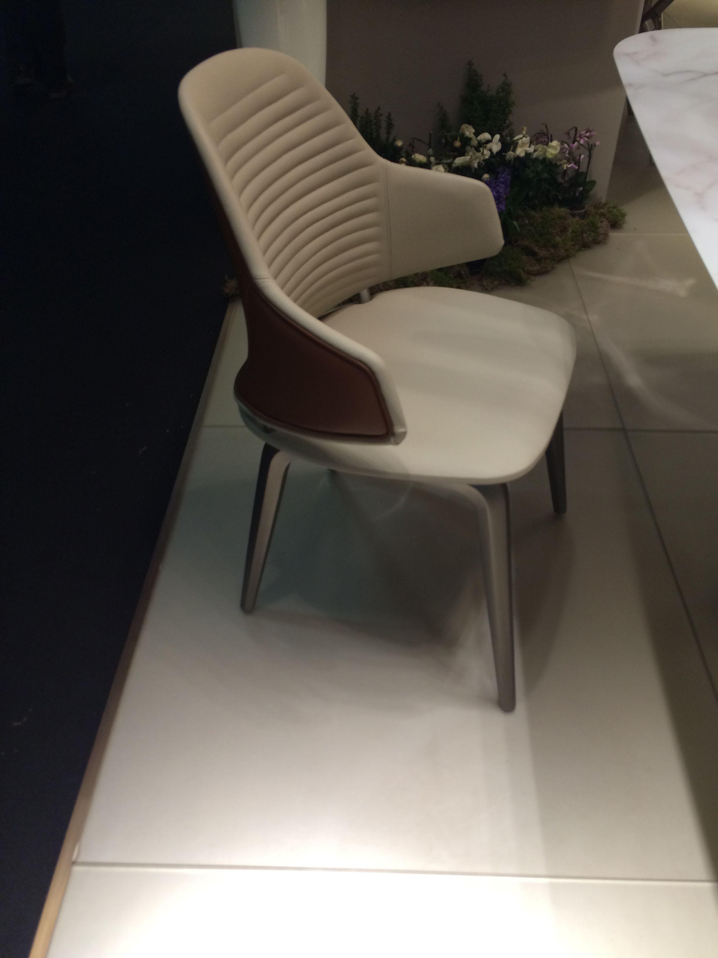 Some Interesting Pieces From The Imm Cologne 2019 Furniture Fair Des Meubles Qui Ont Retenu Notre Attention Lors Du Salon Du Meubl Home Decor Furniture Home