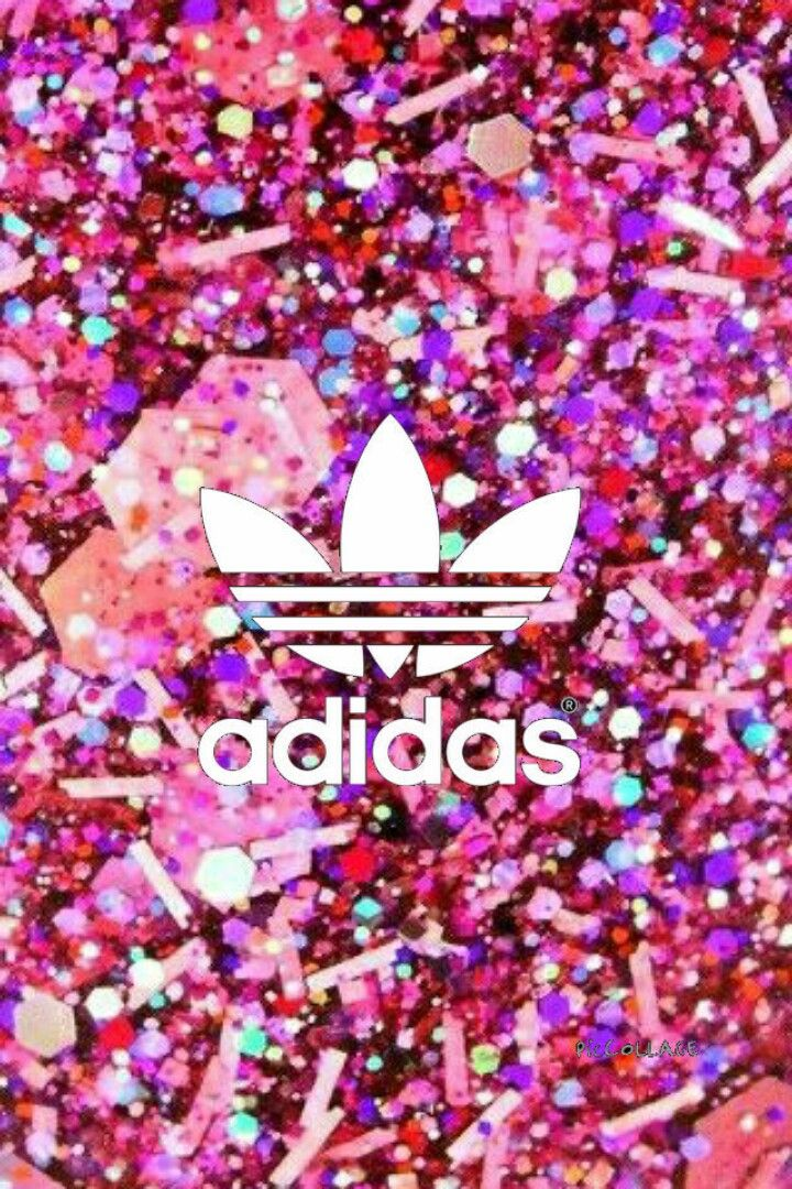 Adidas Wallpaper Iphone New York Fashion Adidas Backgrounds