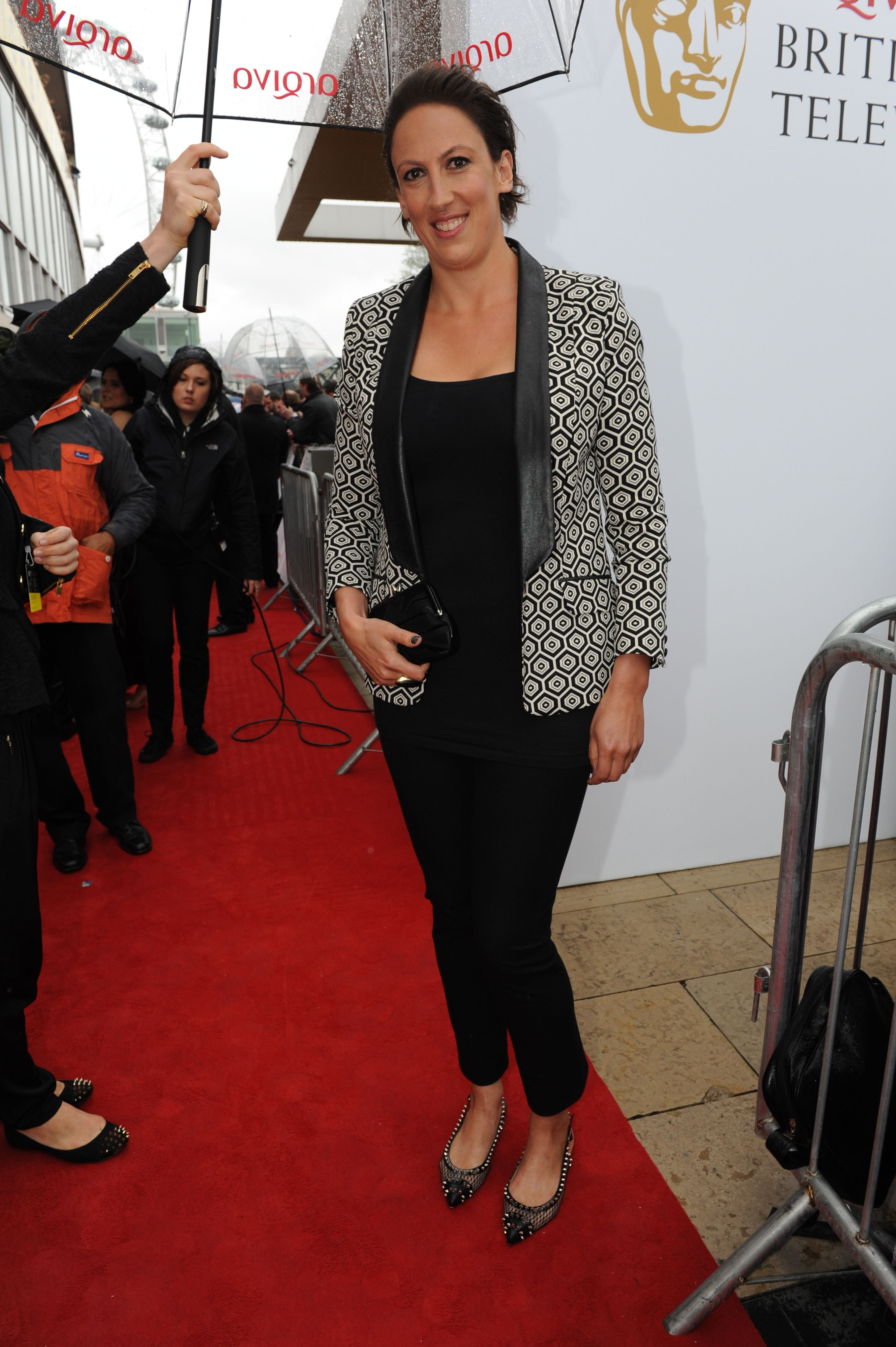 Discussion on this topic: Miranda Hart Reveals How She Channelled Feelings , miranda-hart-reveals-how-she-channelled-feelings/