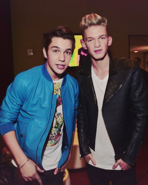 610 Cody Simpson Ideas Cody Simpson Cody Simpson