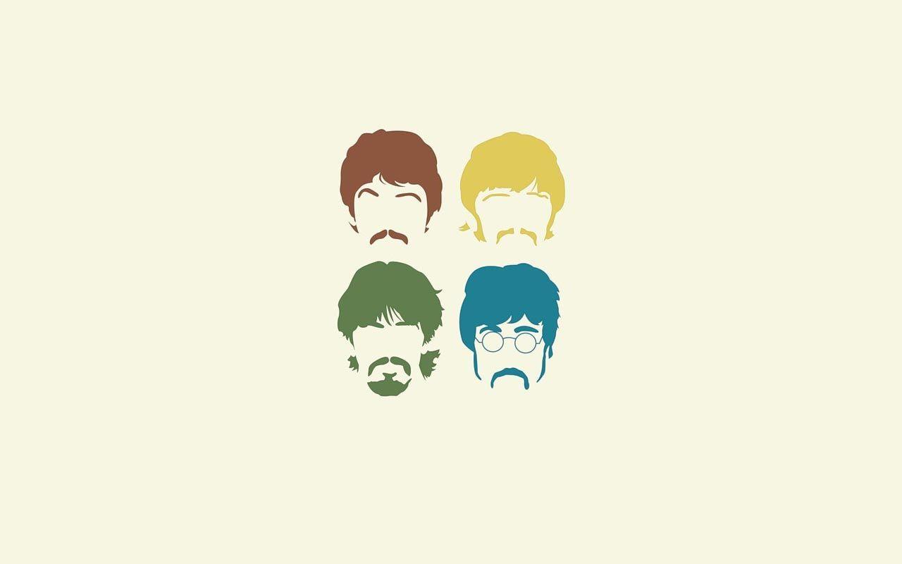 The Beatles Beatles art, Music artwork, Pop art