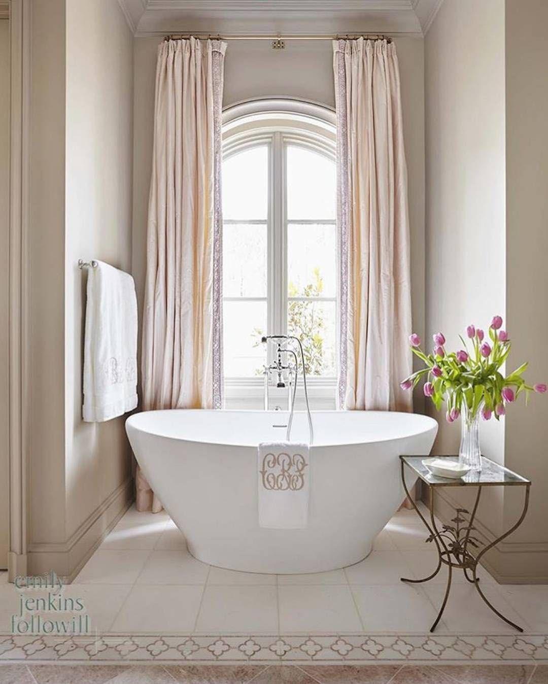 Nice Beach Themed Bathroom Window Curtains Made Easy
