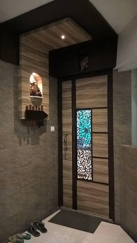 House design ideas, inspiration & pictures | Decoração ...