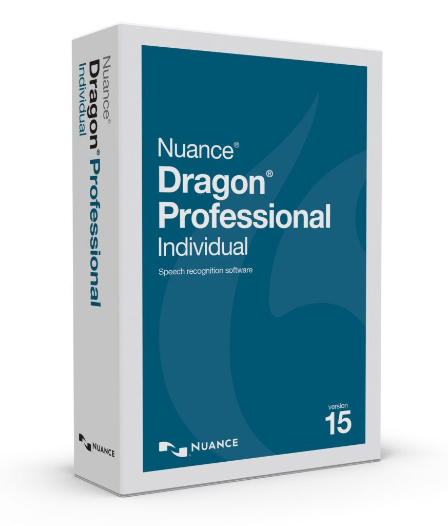 Download Dragon naturally speaking 15 Full Cracked Software