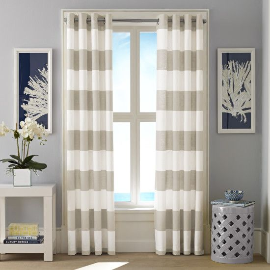 Home Panel Curtains Beige Curtains Grey Walls Curtains For