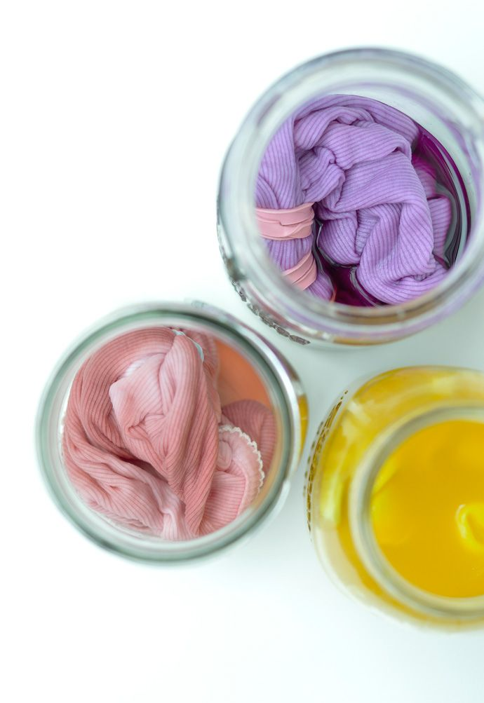 Tie dyeing with all natural dyes m a k e i t pinterest for The art and craft of natural dyeing