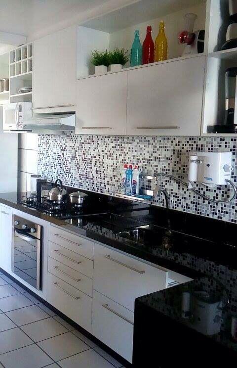 Pin By Concepcion Rodriguez On Apartamento Interior Design Kitchen Small Kitchen Remodel Small Kitchen Room Design