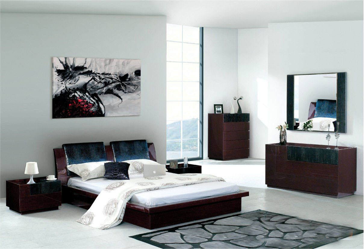Awesome Bedroom Set Furniture With Bedroom Furniture Sets For Bedroom  Furniture Sets Simple Tips To Buy