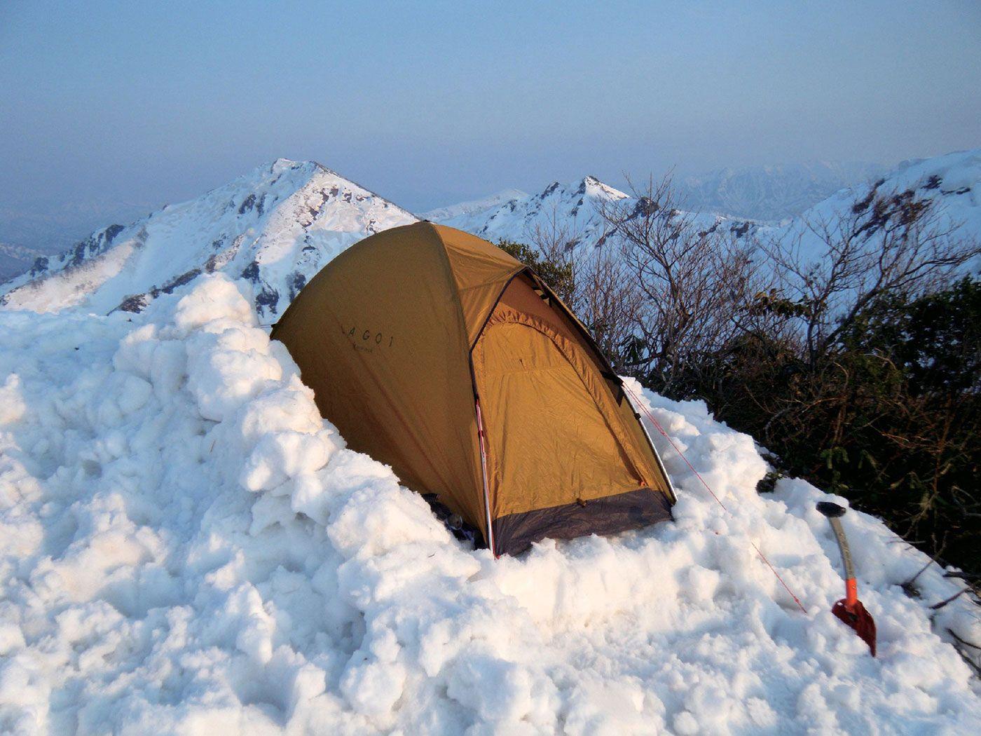 Lago 1 Lightweight Tent u2013 Snow Peak & Lago 1 Lightweight Tent u2013 Snow Peak | travel | Pinterest ...