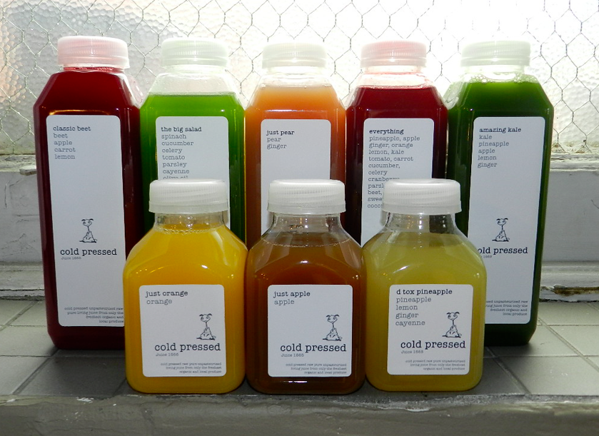 30 Day Juice Cleanse Before And After Google Search Juicingdetoxcleanse Cold Pressed Juice Pressed Juice Organic Juice