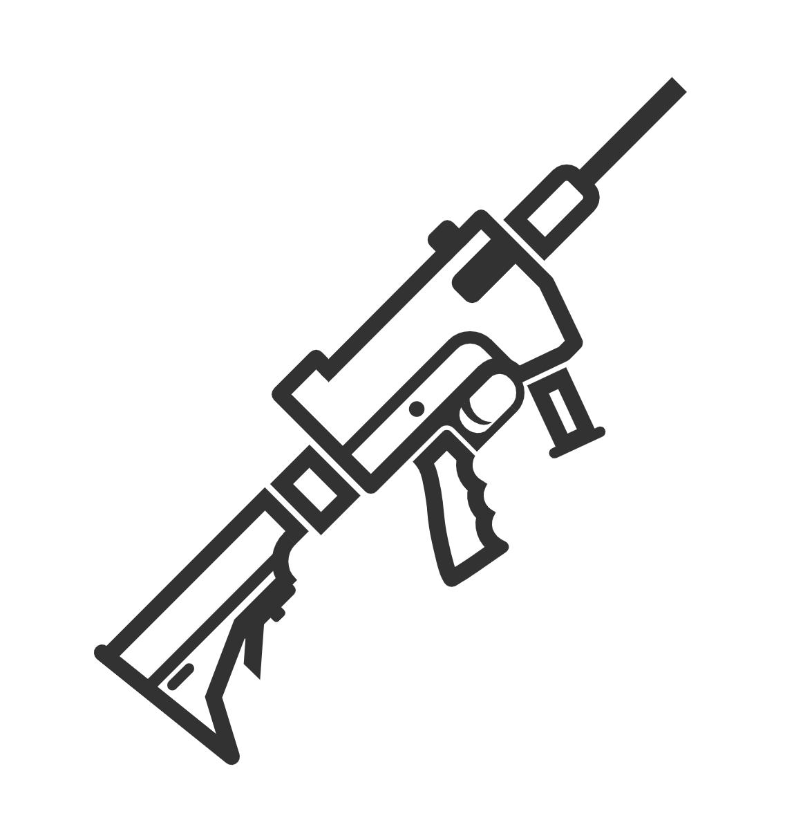 Epingle Sur Surviv Io Custom Concepts