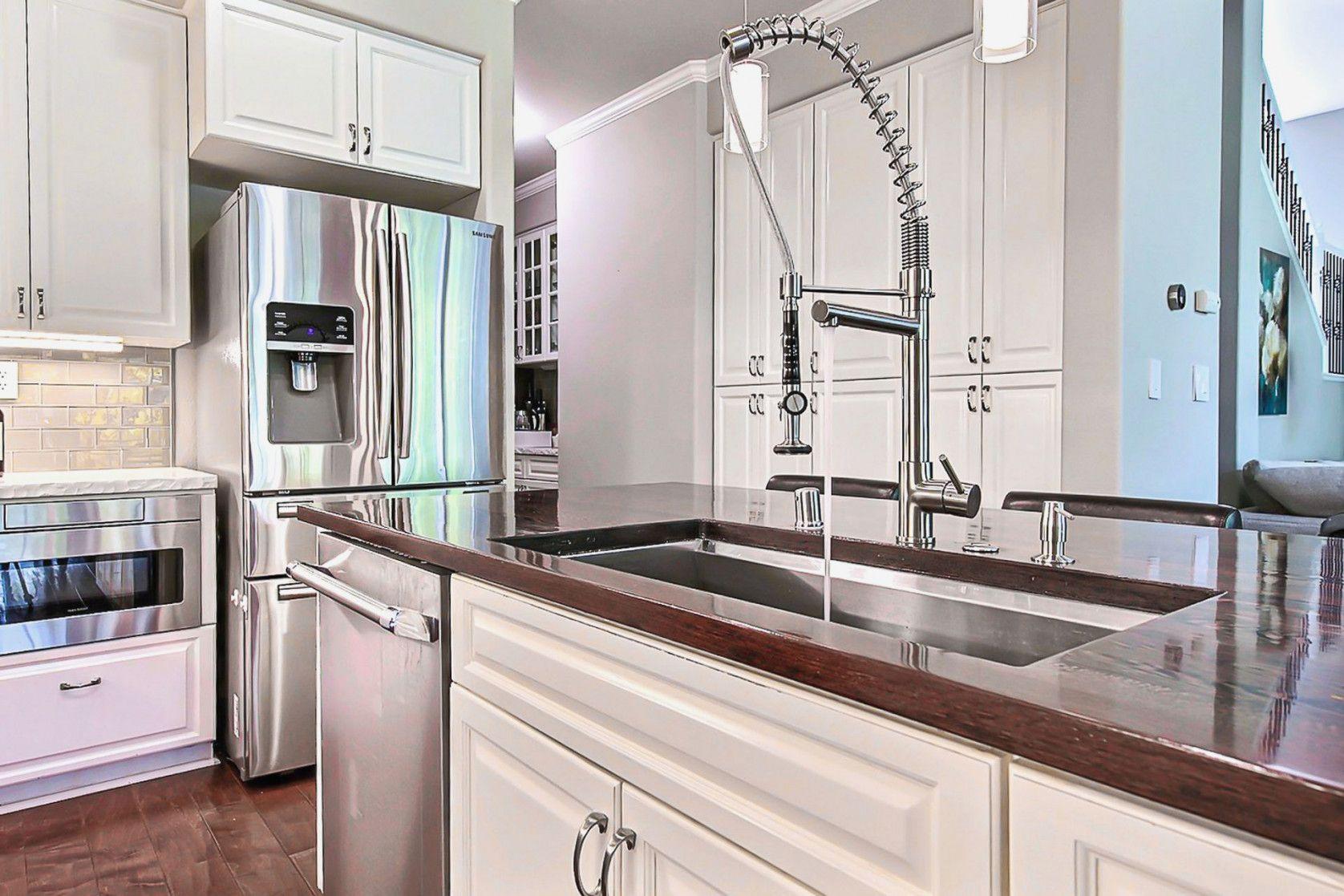 50+ Kitchen Cabinets Concord Ca - Backsplash for Kitchen ...