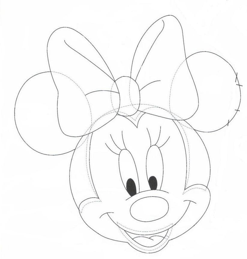 Drawing For Kids Kids Drawing Blogs Monitor Minnie