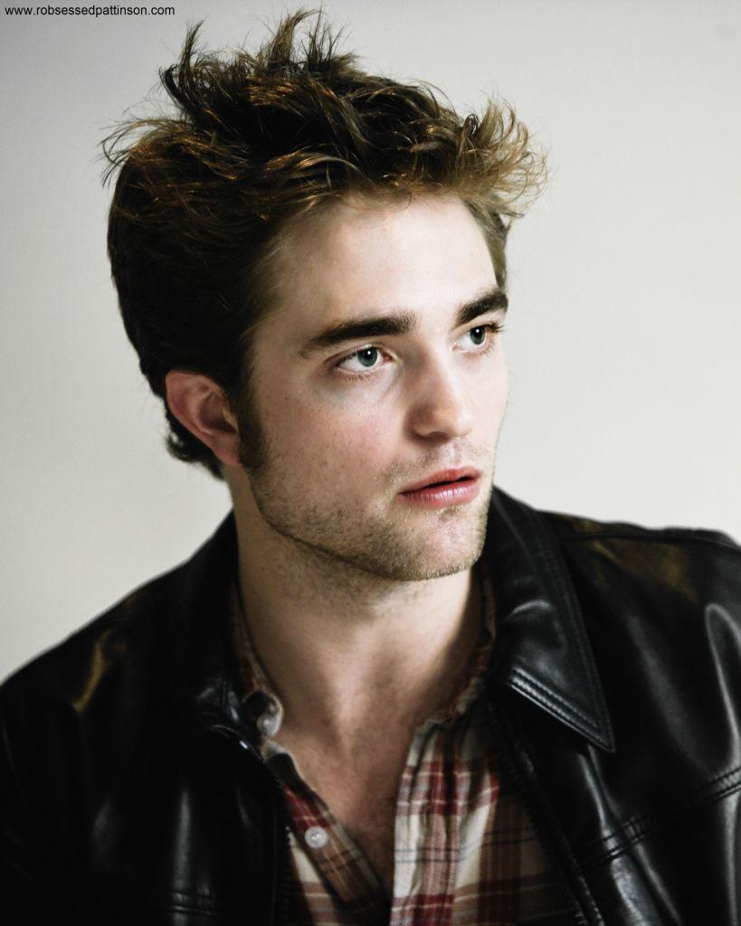 images Robert Pattinson (born 1986)