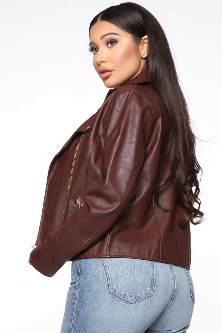 Levi S Women S Faux Leather Moto Jacket Reviews Women Macy S Womens Faux Leather Moto Jacket Leather Jackets Women Faux Leather Moto Jacket