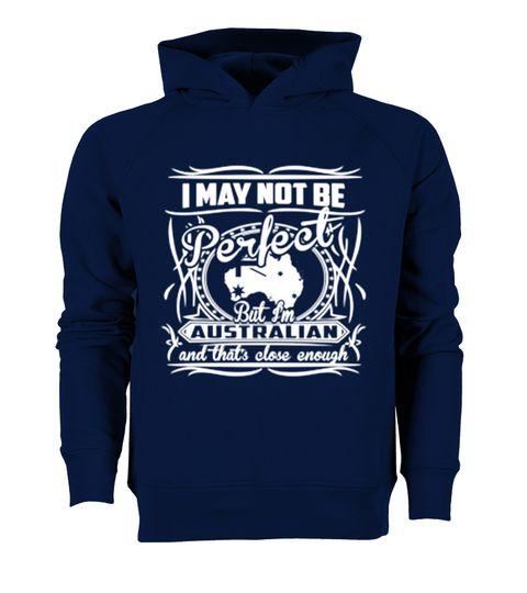 Australian Shepherd Hoodie / Dog Lover Tee Hoodie / High Quality Aussie Hoodie Sweatshirt Y4QEe8LL